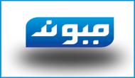 NEWS First Maiwand TV
